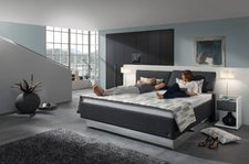 Ruf Betten Produkte Gunstig Im Preisvergleich Preis De
