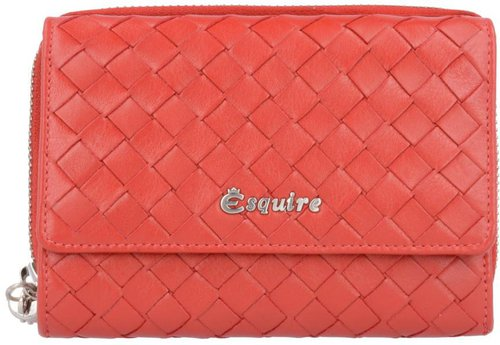 ba28b68e14f8df Esquire Geldbörse Damen im Preisvergleich bei Preis.de