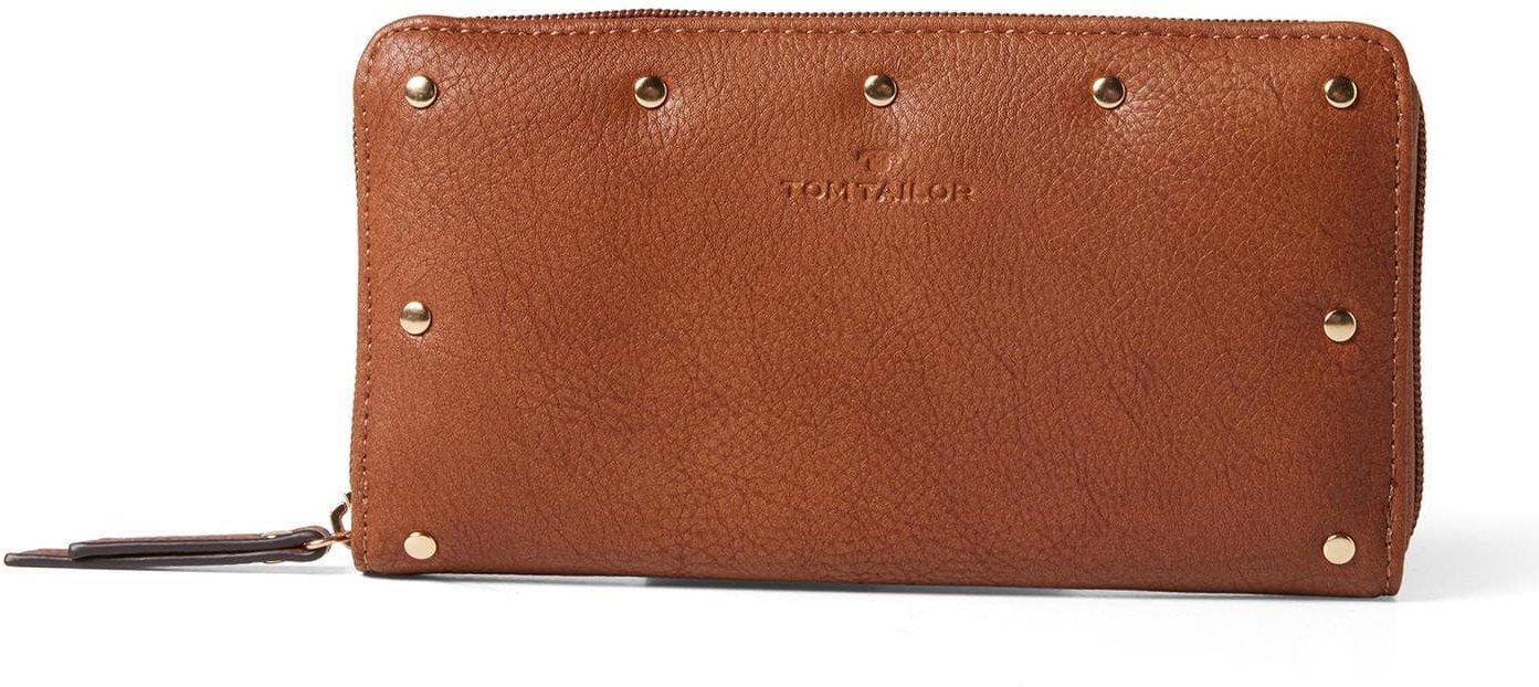 01adc261a4860a Tom Tailor Portemonnaie Damen kaufen | Günstig im Preisvergleich