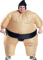Football Player Herren Kostüm #4503 American FOOTBALL STAR Gr L 52//54
