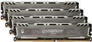 Ballistix TM Sport LT 64GB Kit DDR4-3000 CL15 (BLS4K16G4D30AESB)