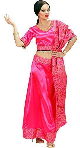 neueste Schatz als seltenes Gut Brandneu Bollywood Kostüm