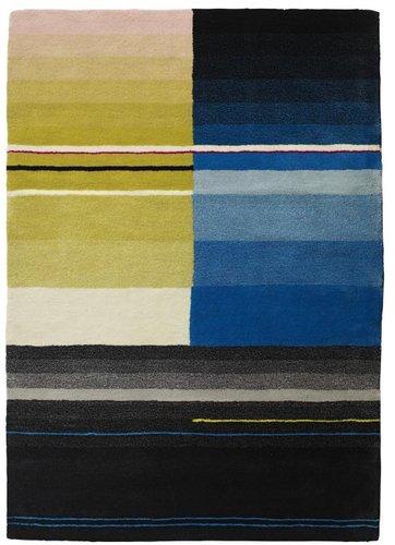 HAY Colour Carpet 01