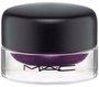 MAC Cosmetics Pro Longwear Fluidline Eyeliner Macroviolet (3g) Eyeliner Vergleich