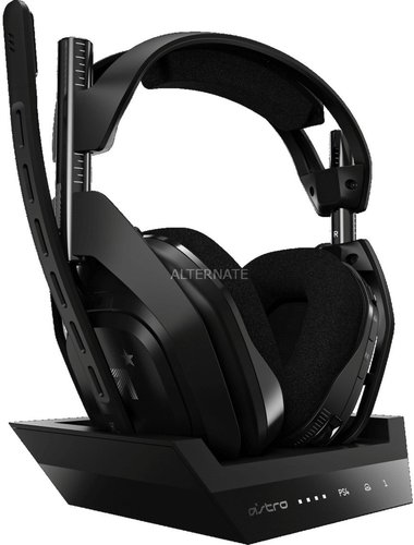 Astro Gaming A50 (4. Generation)