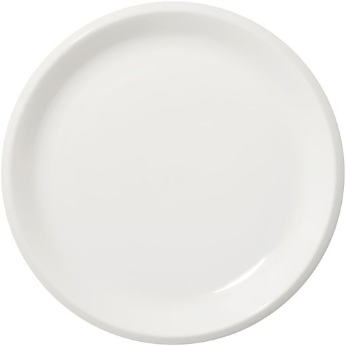 iittala Raami Teller (27 cm) weiß