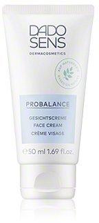 Dado ProBalance Gesichtscreme (50ml)