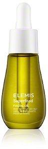 Elemis Superfood Facial Oil (15 ml)