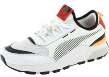 Nike Air Force 1 Sage Low LX phantomwhite ab 94,50