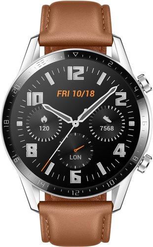 Huawei Watch GT2 46mm Classic