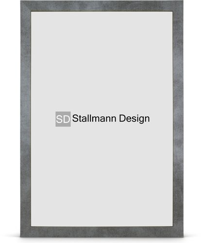 Stallmann Design NMB-1015BET19.48