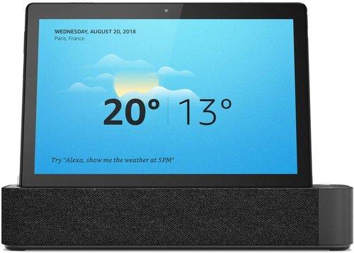 Lenovo Tab M10 (ZA480120)