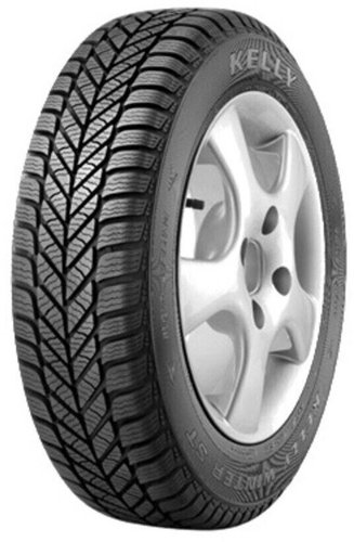 Kelly Tires Winter ST1 185/65 R15 88T