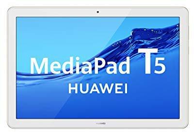 Huawei MediaPad T5 10 32GB WiFi Gold