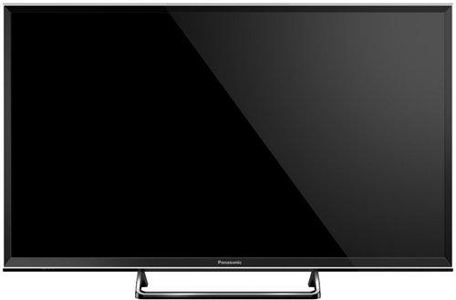 Panasonic TX-32FSX609