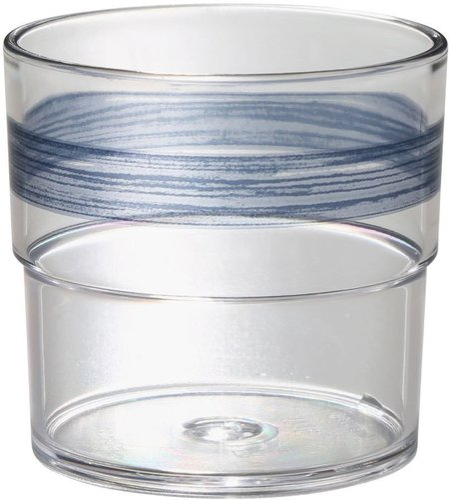 Waca SAN Trinkglas 230ml