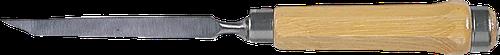Ulmia Modell Lochbeitel 343-8