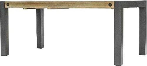 Gansbühler Quadrato Forrest 180x100cm