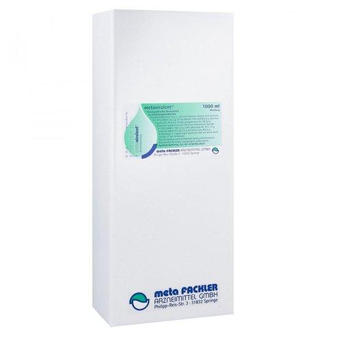 meta Fackler Metavirulent Tropfen (1000 ml)