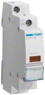 Hager SVN133