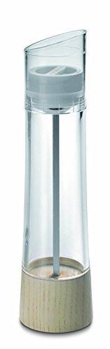 Bugatti Trattoria Salz- und Pfeffermühle 22 cm