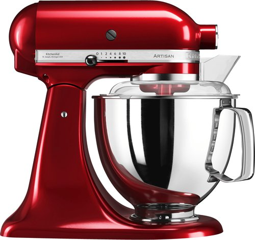 KitchenAid 5KSM175PSBMY