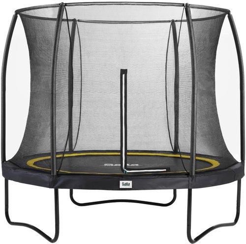 Salta Trampoline Comfort Edition 305 cm