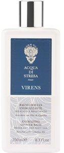 Acqua di Stresa Virens Shower Gel (250ml)