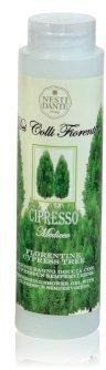 Nesti Dante Fiorentini Cypress Tree Duschgel (300ml)