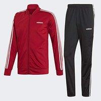 Adidas Männer Riberio Trainingsanzug kaufen ab 69,95 €