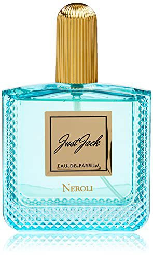 Just Jack Neroli Eau de Parfum (100ml)