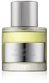 Tom Ford Signature Beau de Jour  Eau de Parfum