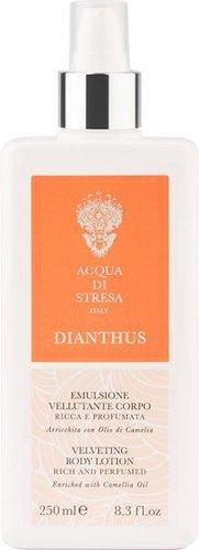 Acqua di Stresa Dianthus Bodylotion (250ml)