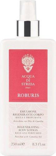 Acqua di Stresa Roburis Bodylotion (250ml)