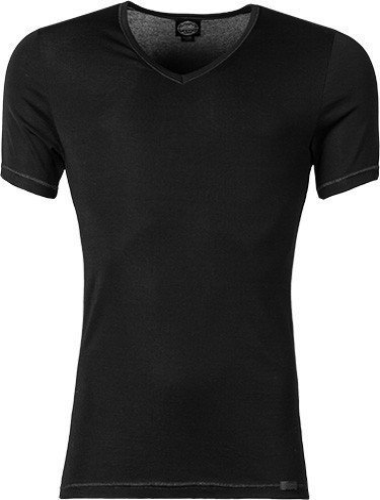 Jockey T-Shirt schwarz (24001813-999)