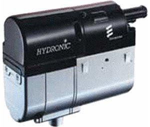 Eberspächer Hydronic D4WSC