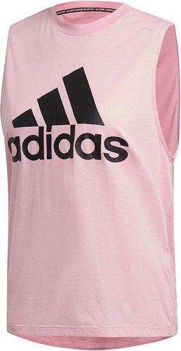 Adidas Badge of Sport Tanktop