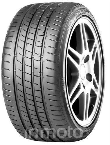 Lassa Driveways Sport 235/35 R19 91Y XL