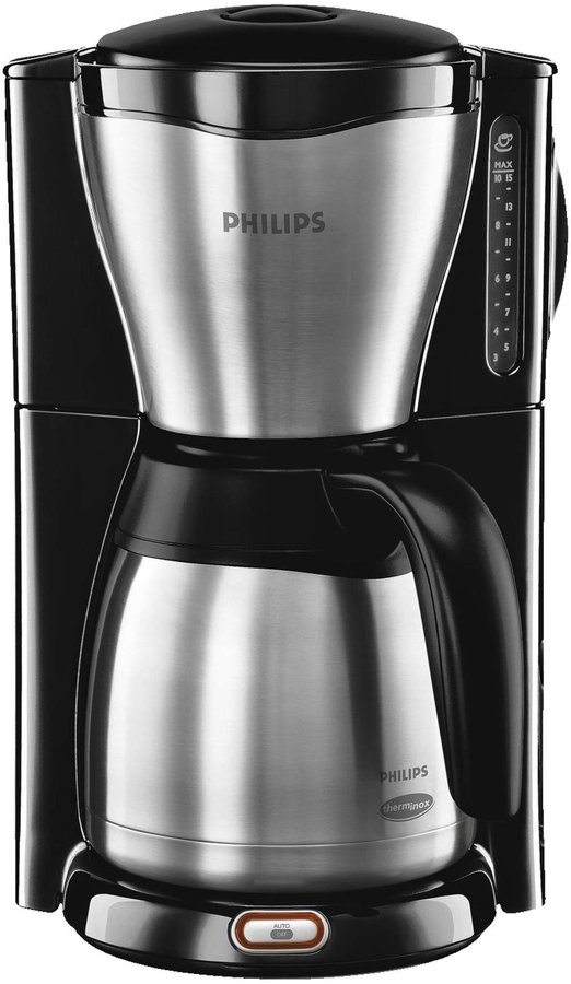 Philips HD 7546 20 Gaia Ab 5490 EUR Im Preisvergleich Kaufen