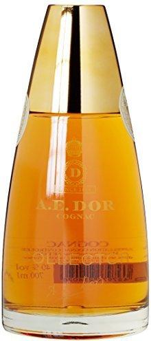 A.E. Dor Cognac Collector 0,7l 40%