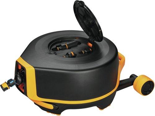 Fiskars Waterwheel XL (1025933)