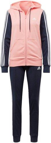 Adidas Energiz Trainingsanzug Frauen