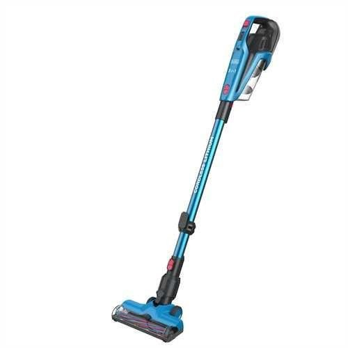 Black & Decker BHFE520J-QW