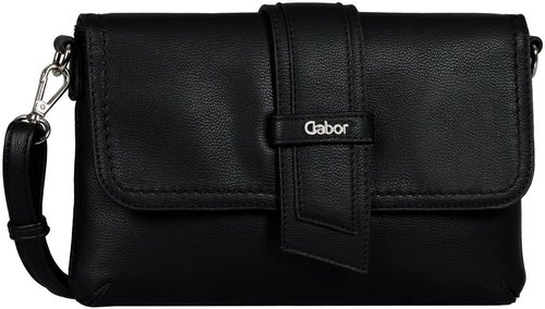 Gabor Calera (8406) black