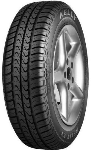 Kelly Tires ST 155/65 R13 73T