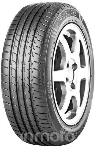 Lassa Driveways 245/45 R18 100W XL