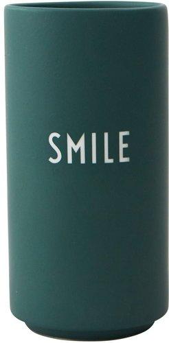 Design Letters Favourite SMILE