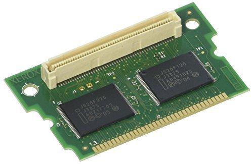 Xerox 097S03778 Druckerspeicher 20MB
