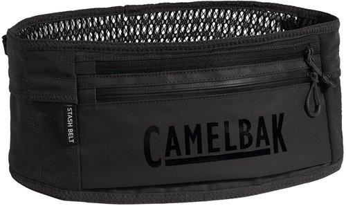 Camelbak Stash Belt black