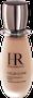 Helena Rubinstein Color Clone Make-up Teintprodukte Vergleich